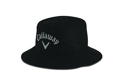 Callaway Men's Aqua Dry Bucket Hat