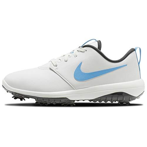 Nike Roshe G Tour Men's Golf Shoe Ar5580-105 Size 9