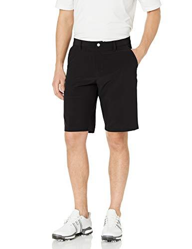 adidas Golf Ultimate 365 Short, Black, 36'