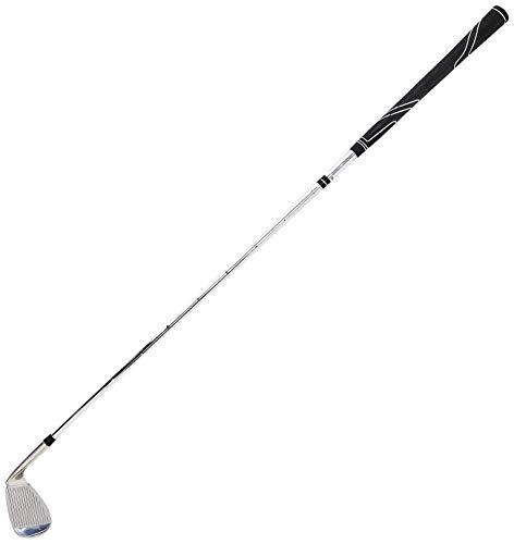 Wilson Sporting Goods Harmonized Golf Gap Wedge, Left Hand, Steel, Wedge, 52-degrees