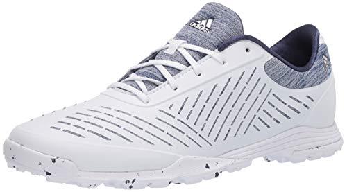 adidas Women's W Adipure Sport 2.0 Golf Shoe
