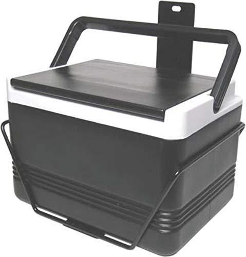 Performance Plus Carts Golf Cart 12 Quart Cooler with Bracket