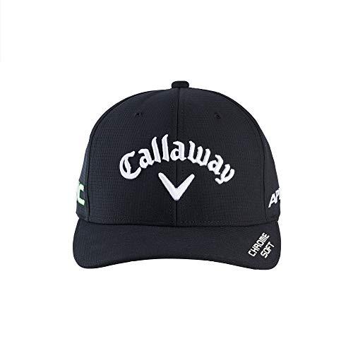 Callaway Golf 2021 Tour Authentic Performance Pro