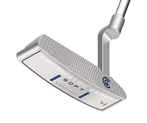 Cleveland Golf HB Soft #4 34'
