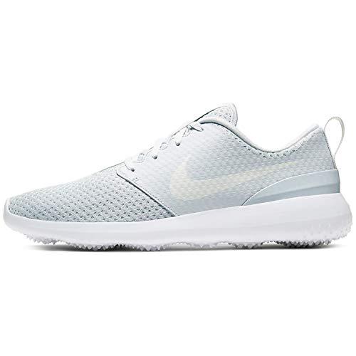 Nike Roshe G Mens Golf Shoe Cd6065-003 Size 10