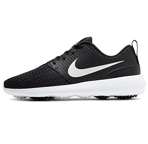 Nike Womens Roshe G Womens Golf Shoes Cd6066-001 Size 8