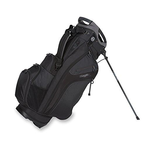 Bag Boy Golf Chiller Hybrid Stand Bag