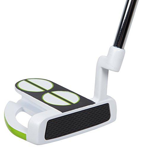 Pinemeadow Golf PGX SL Putter (Men's Right Hand)