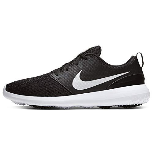 Nike Roshe G Mens Golf Shoe Cd6065-001 Size 7