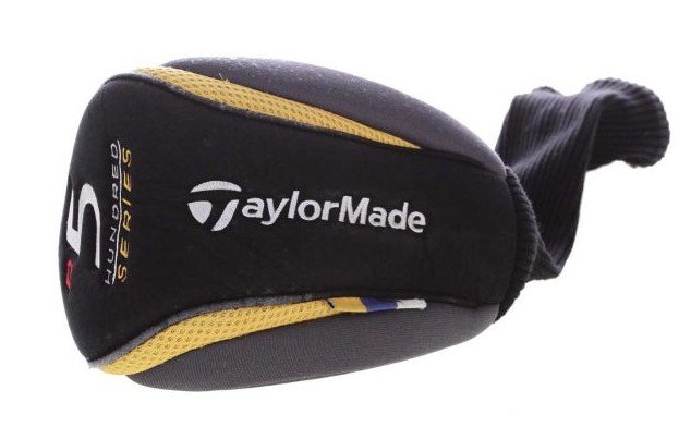 Taylormade R5 Driver Headcover