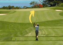 How to Draw with a Driver