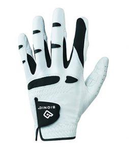 Bionic Golf Glove