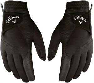 callaway thermal golf gloves