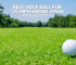Best Golf Ball for 70 mph Swing Speed