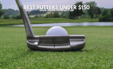 Best Putters Under $150