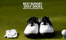 Best Budget Golf Shoes