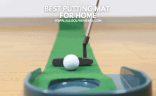 Best Putting Mat For Home