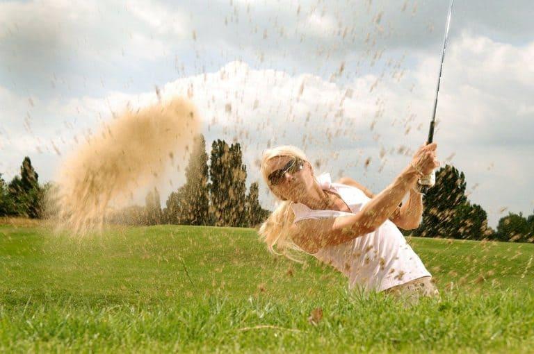 best golf club sets for women