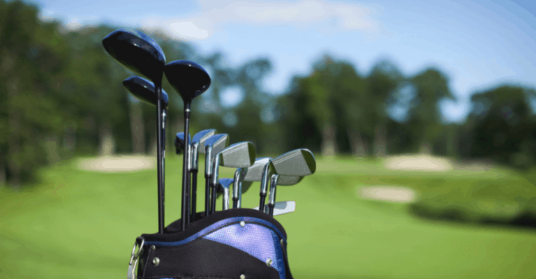Benefits of purchasing a golf stand bag 2