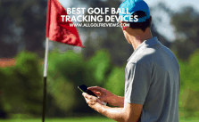 Best Golf Ball Tracking Devices