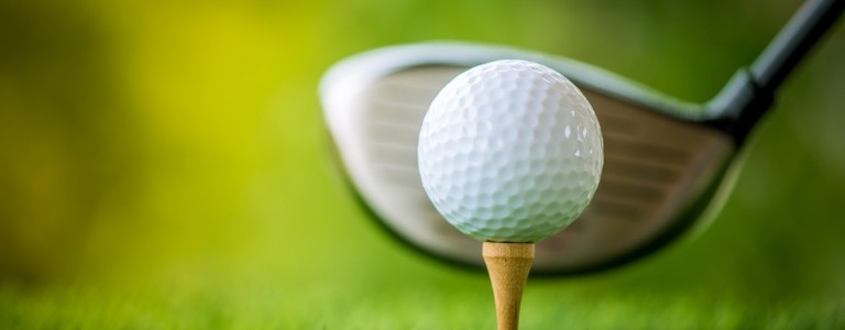 When To Change Your Golf Ball