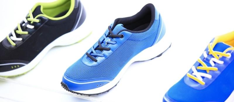 Best Wide Toe Box Golf Shoes