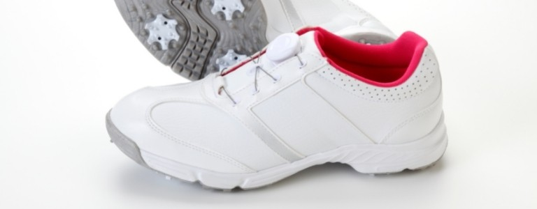 Can You Wash Golf Shoes
