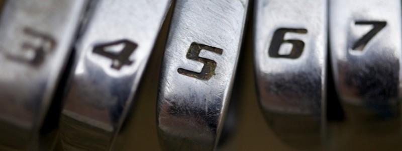 How Long Do Golf Irons Last