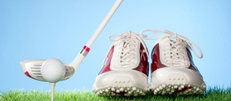 How Long Do Spikeless Golf Shoes Last