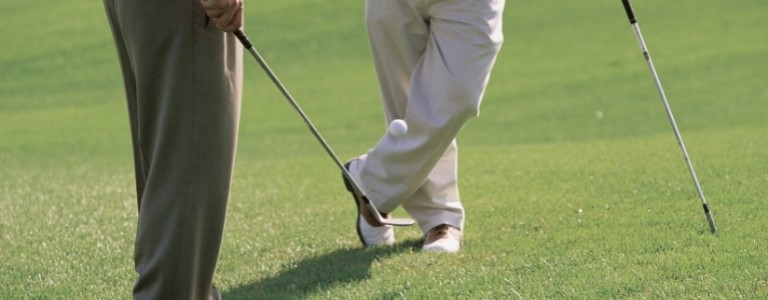 Most Comfortable Spikeless Golf Shoes