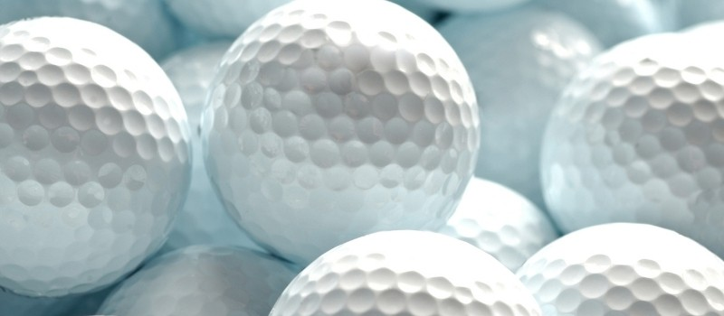 What Golf Ball Goes the Farthest