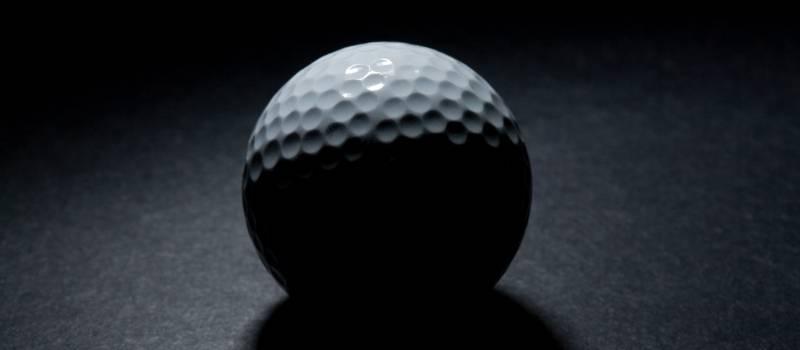 Matte Golf Balls Vs Regular Golf Balls