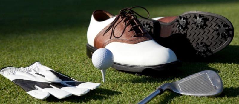 Shоuld I gеt ѕрikеd оr spikeless golf shoes